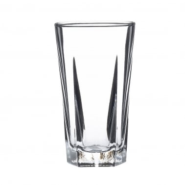 Inverness Hi-Ball Glass Tumbler 26cl