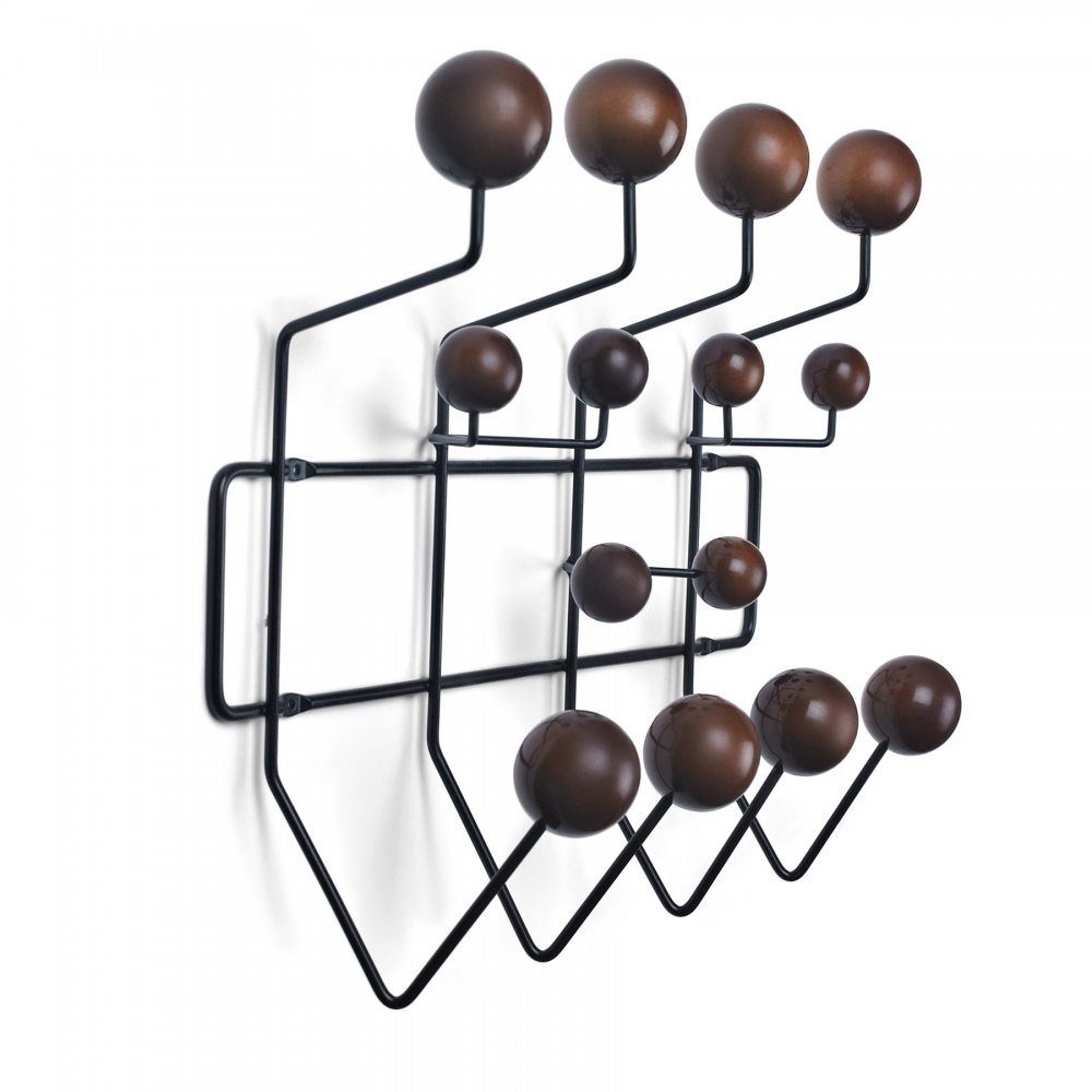 style brown hang it all cult furniture uk. Black Bedroom Furniture Sets. Home Design Ideas