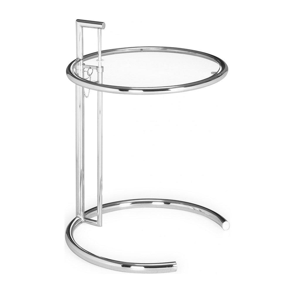 eileen gray elieen gray style table clearance sale - Eileen Grey Tisch