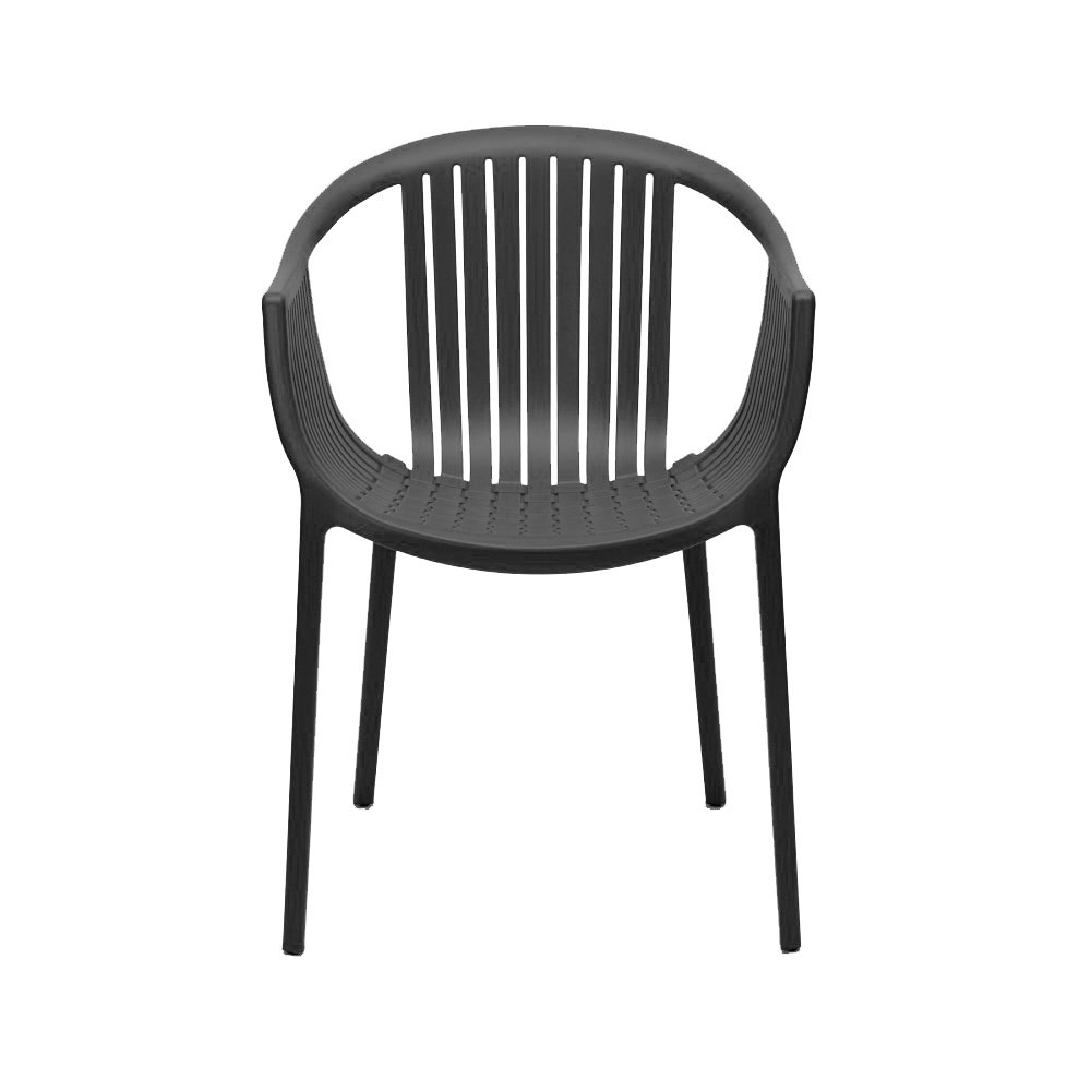 plastic cafe chairs uk. style black cafe chair plastic chairs uk r