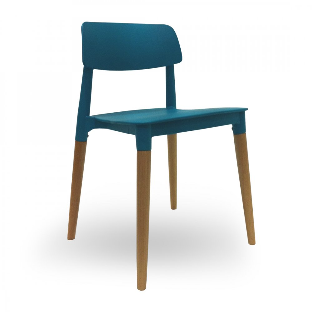 Modern cafe chairs and tables - Modern Cafe Chairs And Tables 7