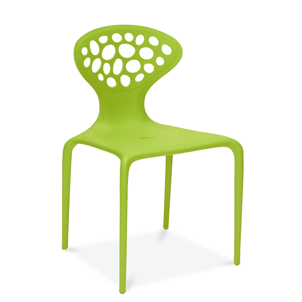 ross lovegrove style green supernatural chair dining chairs cult uk. Black Bedroom Furniture Sets. Home Design Ideas