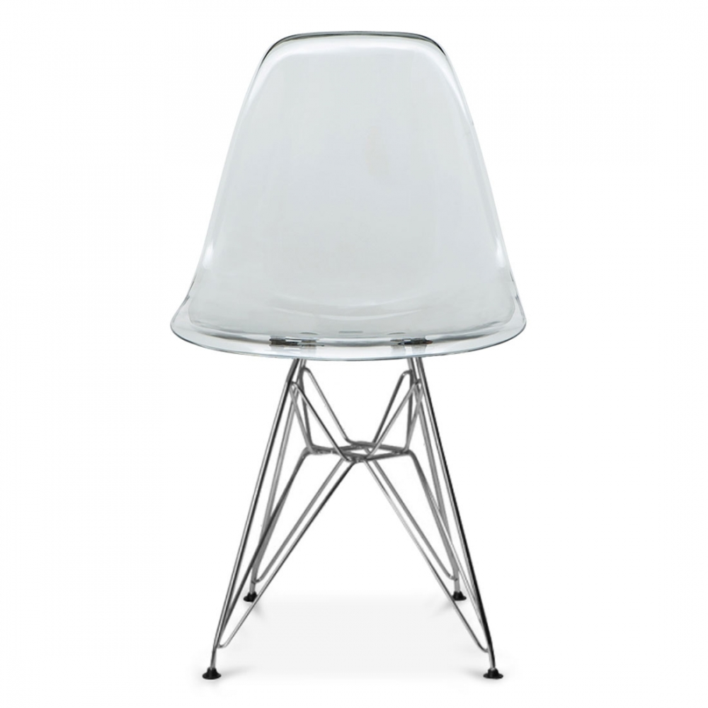 dsr stuhl vitra eames plastic side chair dsr stuhl with dsr stuhl good vitra eames dsr stuhl. Black Bedroom Furniture Sets. Home Design Ideas