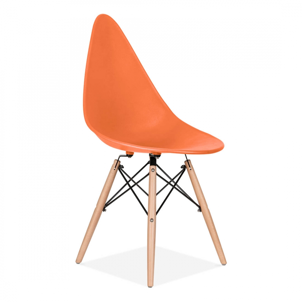 Eames Chair Eams Stoler 18 Design Dining Chair Rocker