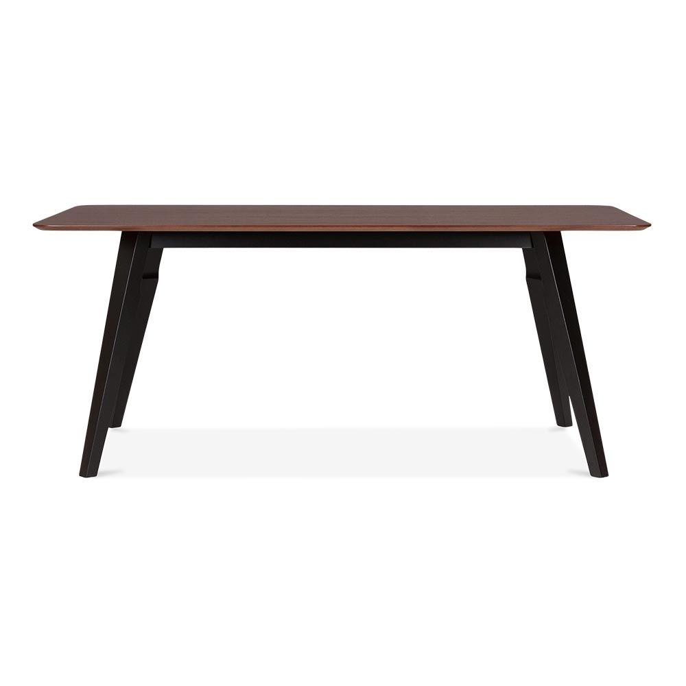 Cult living portobello table with leg option cult furniture - Cult furniture ...