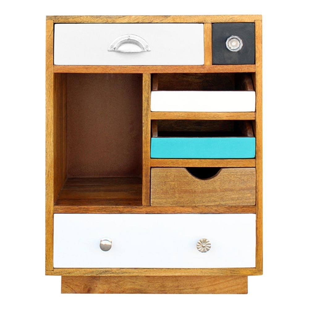 Jasmine bedside table modern wooden bedside tables cult furniture - Bedside table ...