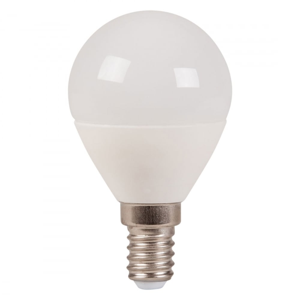 Furniture Light Bulbs Beautiful Photo Led Light Bulbs For: Cult Living Ceramic LED Light Bulb Warm White 3W E14