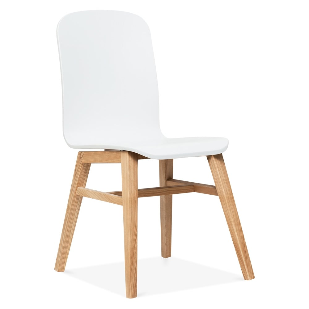 Cult living lilly dining chair cult furniture - Cult furniture ...