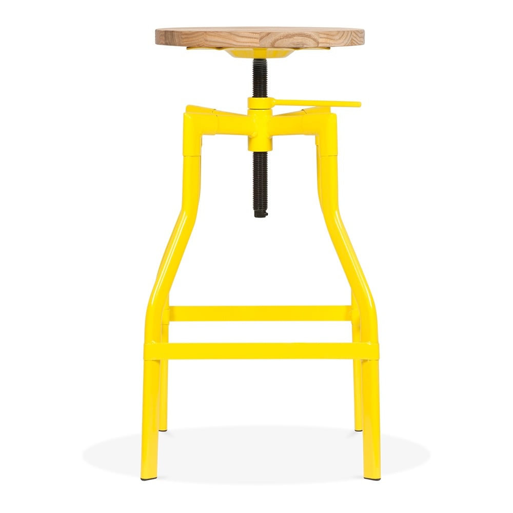 view all stools view all furniture view all industrial stools