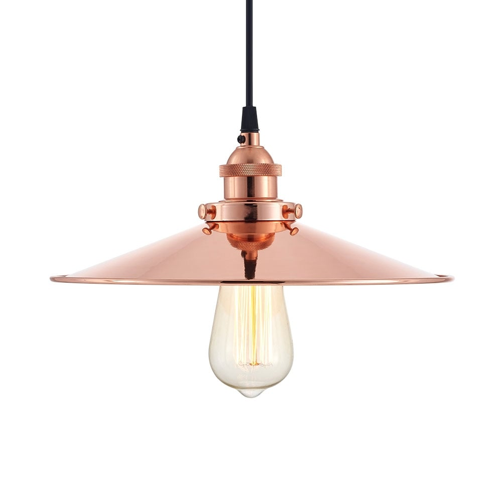 Designer ceiling lights modern retro ceiling lamps cult uk ludo industrial metal pendant light mozeypictures Image collections