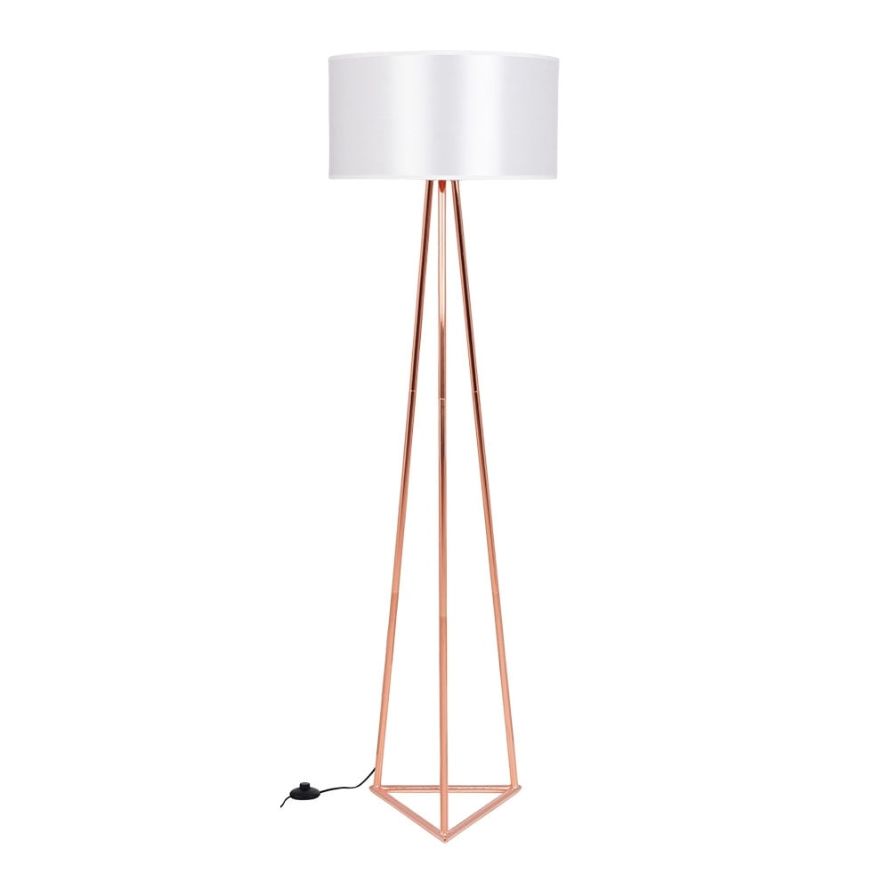 interested our pin and look you in anglepoise copper lamp are angled pure need further floor no with