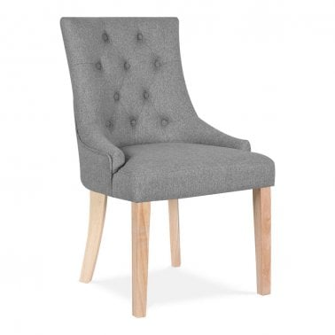 Restaurant Chairs   Buy Modern Chairs for Restaurants & Bars