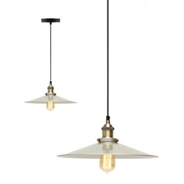 Lamps And Lighting >> Industrial Lighting Lamps And Bulbs Cult Furniture