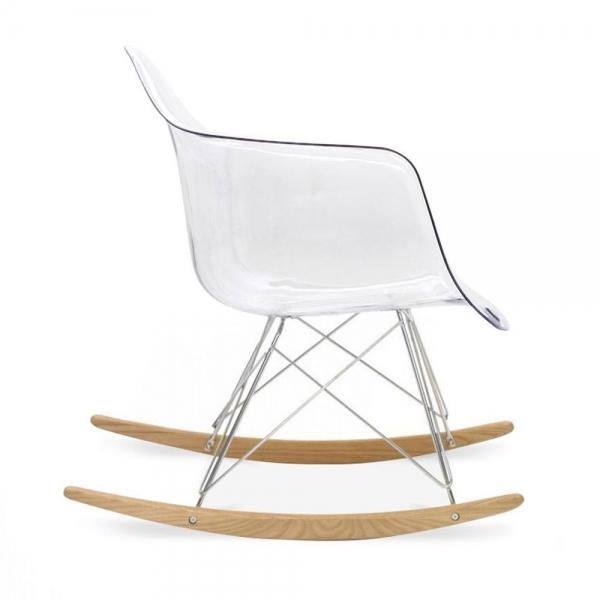 best rocking chair eams ideas joshkrajcik us