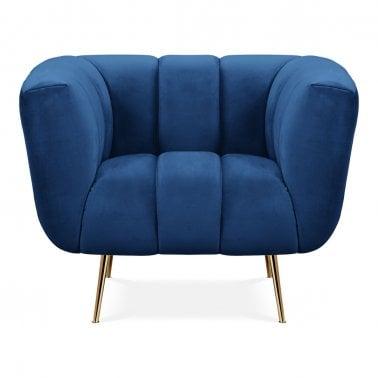 Summer Sale Up To 70 Off Furniture Lighting Decor Cult Uk