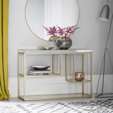Hall Console Tables Cult Uk